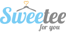 Sweetee for you Logo